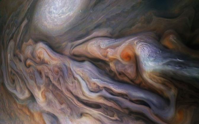 Venemaa plaanib saata tuumaenergial põhineva kosmoselaeva esmalt Kuule, sealt edasi Veenusele ja lõpuks Jupiterile.