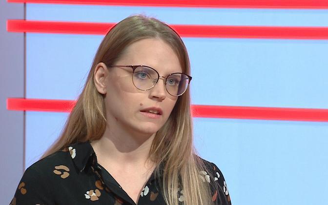 Hanna Sepp