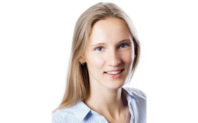 Evija Djatkoviča