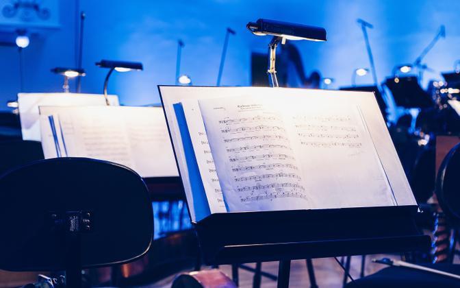 Muusika autoritele on see teine kord käia kohut Best Idea OÜ-ga seoses
