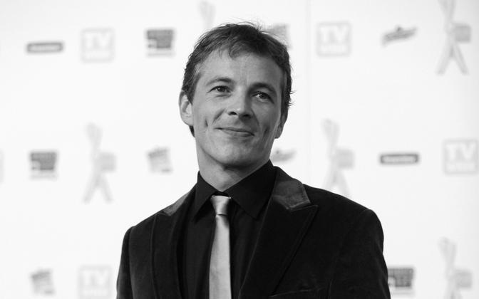 Dieter Brummer