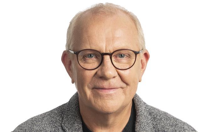 Андрус Ваарик.