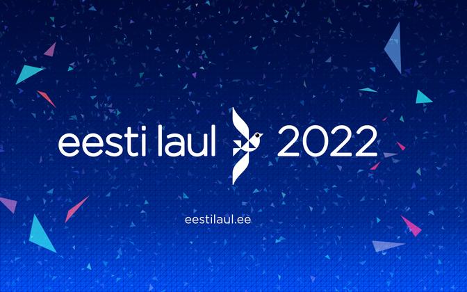 Eesti Laul 2022