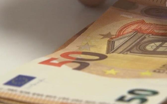 Государство компенсирует людям неосуществленные платежи в течение 2023 и 2024 годов.