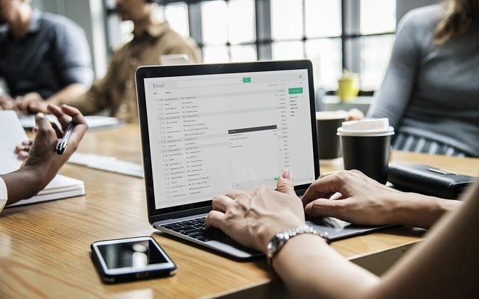 Законопроект позволяет иностранному коммерческому товариществу регистрировать филиал электронным способом через портал предпринимателя.