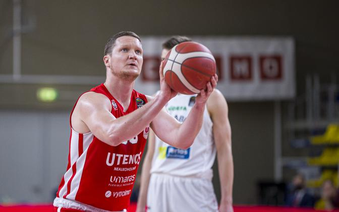 Vytautas Sulskis