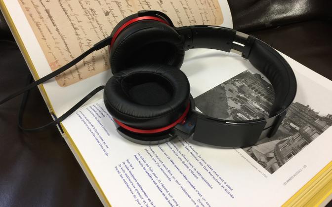 Uurijad märkasid, et kuulajate südamed hakkasid lööma samas rütmis, isegi kui kuulajad asusid üksteisest kilomeetrite kaugusel.