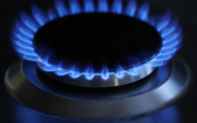 Energia hind tõuseb terves Euroopas