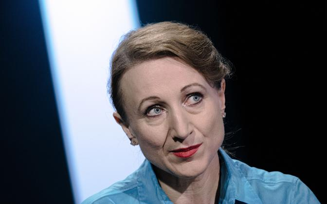 Heidi Alasepp