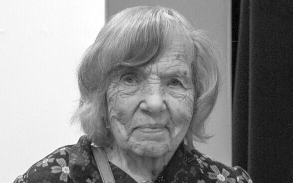 Heini Paas