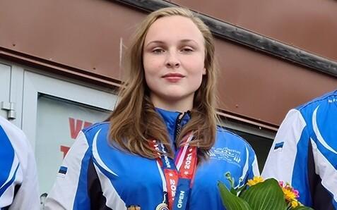 Eliise Mikomägi