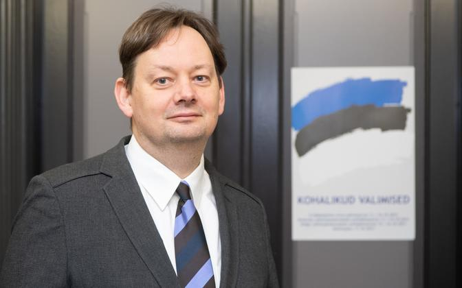 Arne Koitmäe