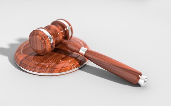 Бесплатную правовую помощь будут оказывать профессионалы.