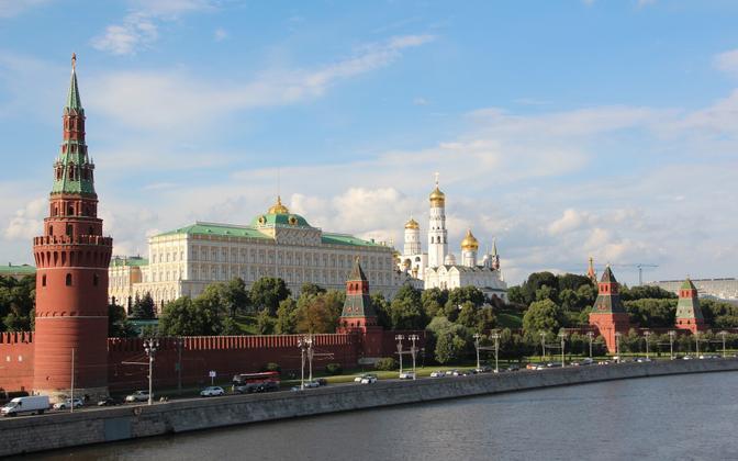 Поддерживаемый Кремлем лидер чеченского региона  в очередной раз вступил в должность 5 октября.