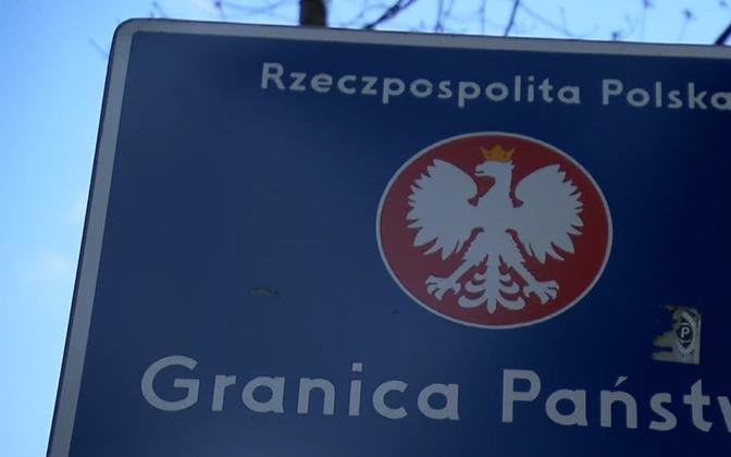 Конституционный суд (КС) Польши признал примат законодательства этой страны над законами Евросоюза.