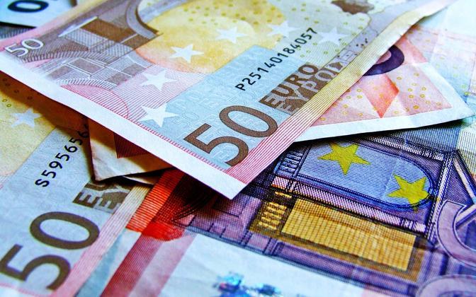 На основании соглашения, с 2023 года присоединившиеся к реформе страны получат дополнительный доход в размере 150 млрд евро.