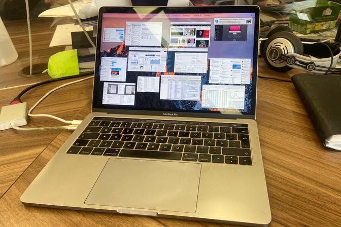 Apple Id Vahvistus Ei Onnistu